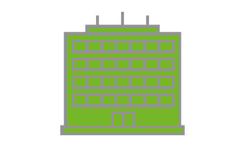 Tower Electrics | Electrician York