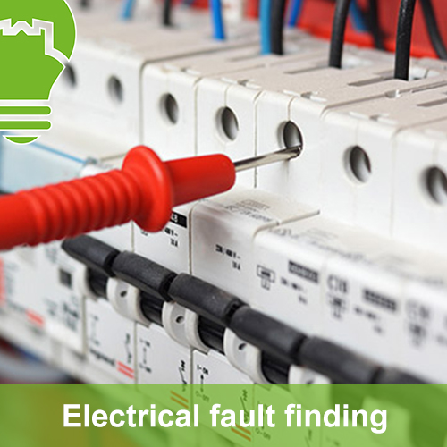 Tower Electrics | Electrician York