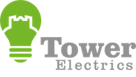 Tower Electrics Logo